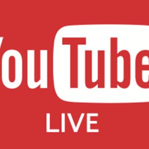 【体験談】YouTubeライブをやってみた感想!他のライブ配信サービスとの違いも解説します!