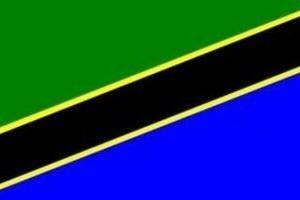 タンザニア基本情報