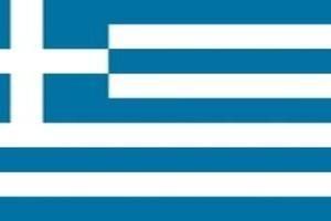 ギリシャ基本情報