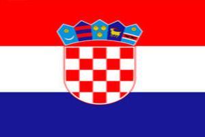 クロアチア基本情報