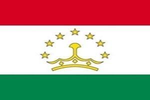 タジキスタン基本情報
