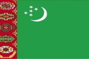 トルクメニスタン基本情報