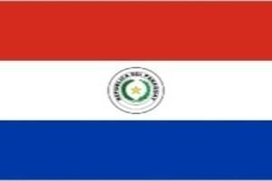 パラグアイ基本情報