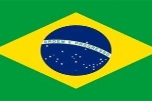 ブラジル基本情報