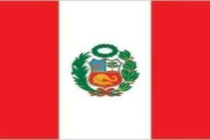 ペルー基本情報