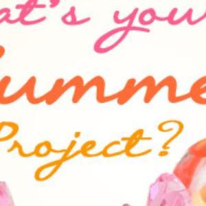 ♪ 2020年8月の選曲とサマープロジェクト