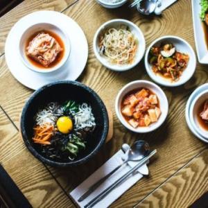 日本・韓国食品オンラインショップDawayoを使ってみた感想