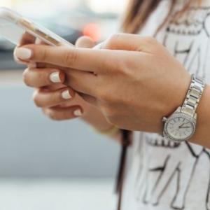 【Vinted】アプリ上の売上金を銀行に送金(Überweisung)する手順と感想