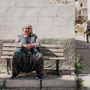 【家にあるもので治す!】火傷、発熱、蚊のかゆみ…おばあちゃんの知恵袋 in ヨーロッパ(民間療法)