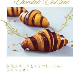 バターコーヒーダイエット315、316日目!Birthday Disney☆