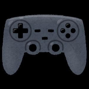 【超緊急】PS4のコントローラの左スティック入力が勝手に左に動くんだが