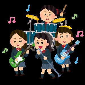 【悲報】チャットモンチーを超える女性バンド、未だに出てこない