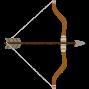 ロマサガ3を弓カタリナでプレイしようと思うんやが他のメンツ誰がええと思う?