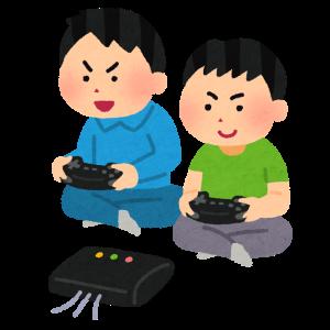 ファミスタがまさかの3位「一番好きな対戦ファミコンゲーム」ランキング!