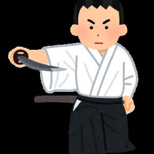 バクマン主人公「〝日本刀〟が登場する少年漫画は必ず売れる」←これマジだったな
