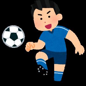 キャプテン翼とかいうサッカー好きが見たらサッカーをバカにしてると思われる作品が流行った理由