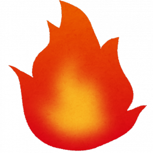 【悲報】ゆるキャン△、Googleマップをそのまま加工して炎上