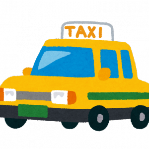 【感想】オッドタクシー 第12話 「たりないふたり」反省会