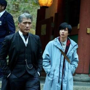 【芸能】フジ「吉川晃司(54)」主演ドラマはコケた!?ネットでは視聴率低迷は『脚本の大失敗だ』の声が!【SNSの最新の反応】