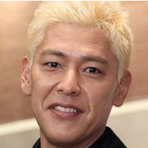 【芸能】「ロンブー亮」復帰後初の地上波新レギュラーは「極楽・山本」とコラボ!ネットでは『話題性だけ』と辛口の意見も!【SNSの最新の反応】