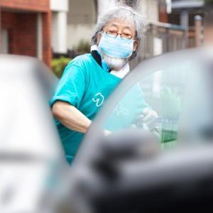 【芸能】ジュリー「沢田研二(72)」糖尿病を告白!ネットでは『身体に気を付けて頑張って欲しい』の声も!【SNSの最新の反応】