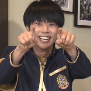 【芸能】NEWS「増田貴久」ぐるナイで「ふざけんな!手越!」と絶叫!ネットでは『増田はいい奴だなぁ』の声も!【SNSの最新の反応】