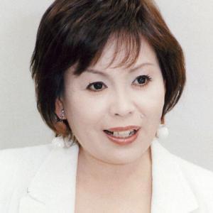 【芸能】「上沼恵美子」東京のTVギャラ事情を告白!タモリは毎週マンション買えた!?ネットでは『芸能人無駄に稼ぎすぎ』の声も!【SNSの最新の反応】