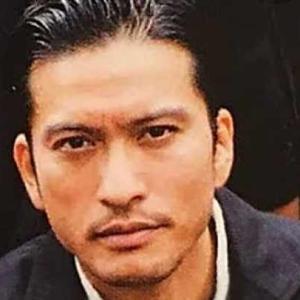 TOKIO「長瀬智也」ジャニーズ退所!残り3人で株式会社TOKIOを設立!ネットでは『ジャニーズ崩壊だな』の声も!【SNSの最新の反応】