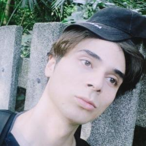 テラハ出演「岡本至恩(25)」大麻取締法違反容疑で逮捕!ネットでは『犯罪の巣窟かよ』の声も!【SNSの最新の反応】