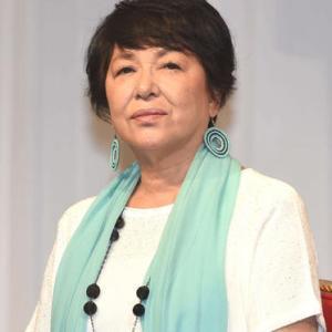 女優「立石涼子(68)」さん死去!ネットでは『可愛いおばちゃんって感じの人だった』『凄いショックだ』の声も!【SNSの最新の反応】
