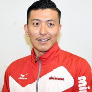 【飛び込み】東京五輪内定の「寺内健(39)」が新型コロナに感染!