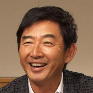 炎上キングの『石田純一(66)』についてまとめてみた!