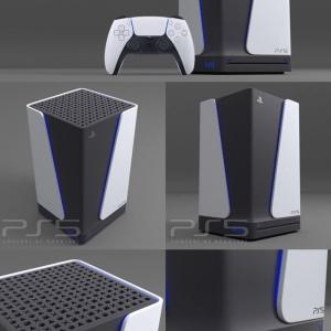 SONY「PS5」11/12:発売決定!予約:9/18AM10時!ネットでは『安いけど性能がいまいち』『安すぎて逆に心配』の声も!【SNSの最新の反応】