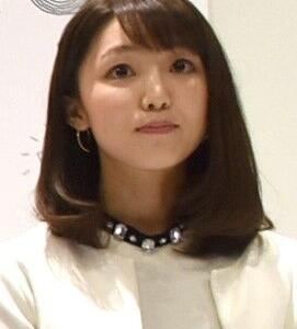 元ABS「幸坂理加(32)」フリーアナが一般男性と婚約!ネットでは『おめでとう』『7年も結婚しなかった理由って?』の声も!【SNSの最新の反応】