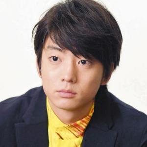 俳優「伊藤健太郎(23)」ひき逃げ容疑で逮捕!ネットでは『事務所はひき逃げを否定してる』『違約金やばそう』の声も!【SNSの最新の反応】