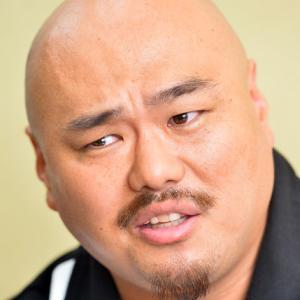 安田大サーカス「クロちゃん(43)」重度の糖尿病で失明・足切断の危機?ネットでは『もはや定番か』『これぐらい放置してるやつ多い』の声も!【SNSの最新の反応】