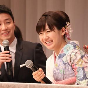 「福原愛(32)」日本帰国で夫婦別居?ネットでは『台湾で日本人女性として恥をさらした』『金の切れ目が縁の切れ目』の声も!【SNSの最新の反応】