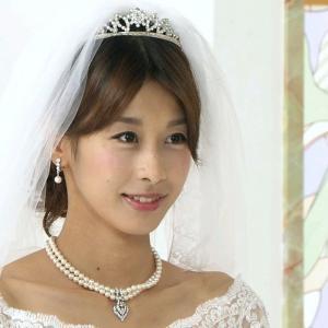 カトパン「加藤綾子(36)アナ」が結婚?ネットでは『誰と結婚?』『一般男性(年収4桁余裕)』『EXILEは?』の声も!【SNSの最新の反応】
