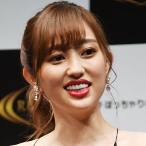 「菊地亜美(30)」既婚の吉本芸人にホテルに誘われた?ネットでは『ポチャ好きに好かれそう』『暴露話で商売始めたら終わり』の声も!【SNSの最新の反応】