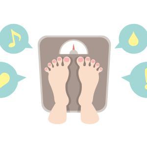 【ダイエット】92.5kg から年末までに80kg目指します!