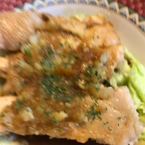 簡単で美味しい料理を楽しく作りたいならこの動画!