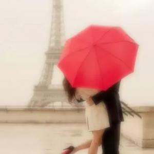 新月前+雨の日は絶好のモヤモヤ日和!