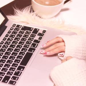 お金を掛けずに英語の勉強!暇な時間を有効に使ってストーリーリスニングで英語力アップ!