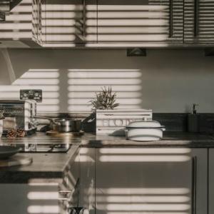 【キッチン編・後編】毎日使うものだから、厳選したお気に入りだけを揃えたい。