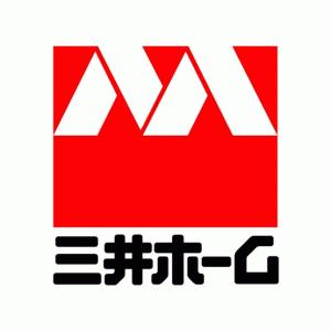 比較3社目:三井ホームの紹介