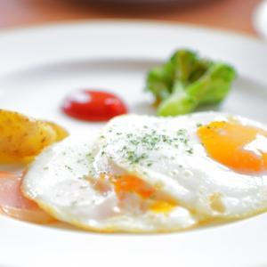 【ズボラ母さんの朝食術】メニューは固定でOK!毎日同じ朝食を食べるメリット5選