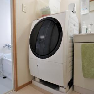 家事の時短効率で選ぶ!おすすめ最新洗濯機2020 機能&メーカーで比較