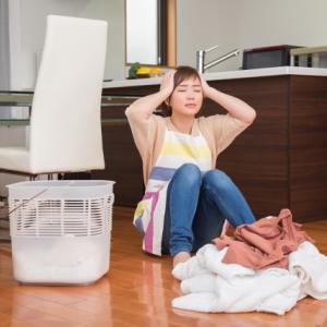 家事ストレスを撃退!苦手な家事に時短の仕組みを作る具体的行動を紹介します
