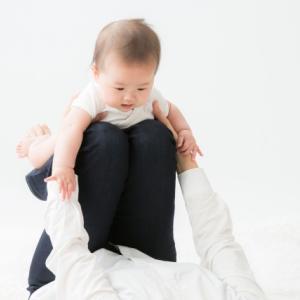 里帰りなし経験者が語る 産後の家事を乗り切る時短テク4選