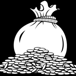 【超スゲー!】アフィリエイトの初期費用はたった〇〇円だけ!